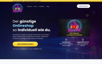 FoxxBase launcht österreichische Onlineplattform für Webshops